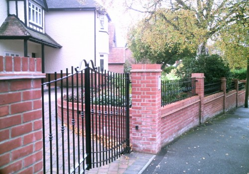 Bournemouth Landscapers