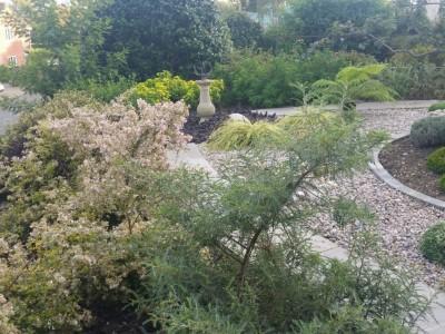 Bournemouth Gardeners