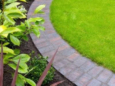 Garden Maintenance Bournemouth